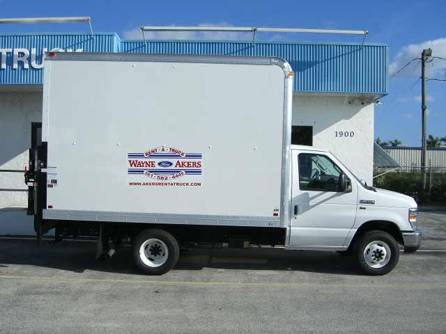 largest extended cab truck